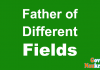 father-of-different-field